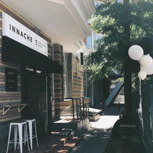INNACHE Coffee Bar
